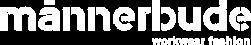 maennerbude-logo